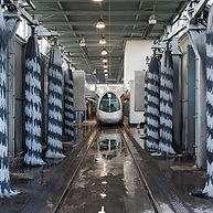 dépannage et maintenance ascenseurs rhône (69)