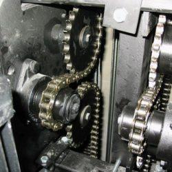 réparateur de machinerie scénique rhône, lyon