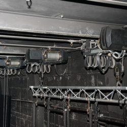 réparation accessoires de levage rhône-alpes (69)