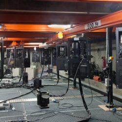 maintenance de machines spéciales rhône-alpes (69)
