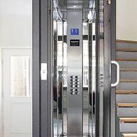 Maintenance-entretien-ascenseur-icone